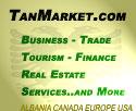 TanMarket.com