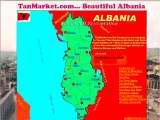 Albanian Presentation