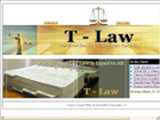 T-Law - Legal Office of TanMarket.com